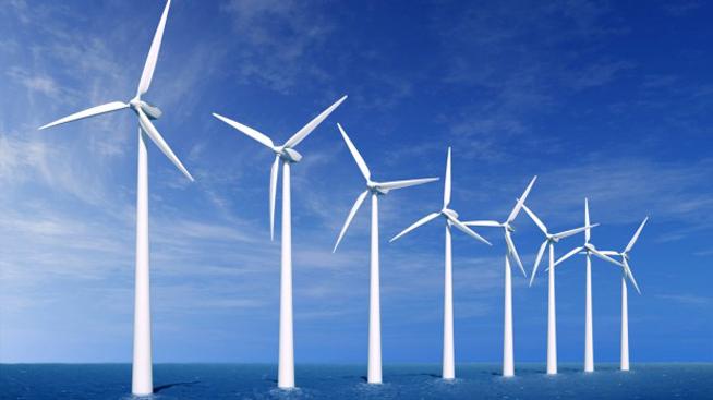 renovables_pegisdan